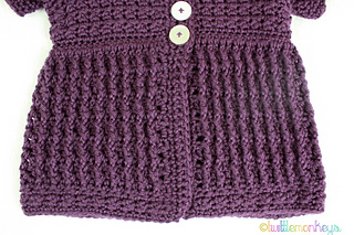Cardigan_-_cabled3_small2