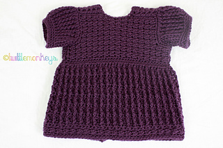 Cardigan_-_cabled4_small2