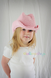 Cowboy_hat_pink3_small2