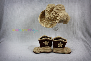 Cowboy_set_brown_small2