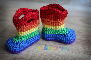 Galosh_booties_rainbow3_small2