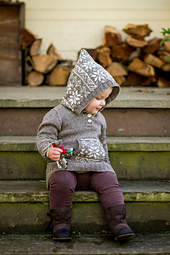 Kbp-16_small_best_fit