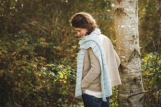Annie_rowden-12_1_2014-0061_small2