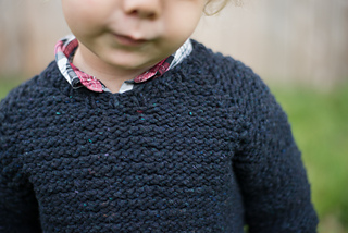 Lil_woolens_sweater-2_small2