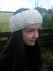 Seed_stitch_headband_small