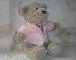 Bearyeasysweater_c_small2