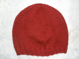 557241bb03a Ravelry  Madeline s Cap pattern by Knots of Love
