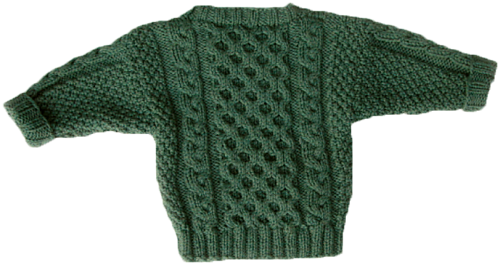 Knitting Pattern Png : Ravelry aaron s aran sweater pattern by melissa matthay