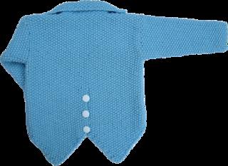 718_tuxedo_tails__blue_-_back__small2
