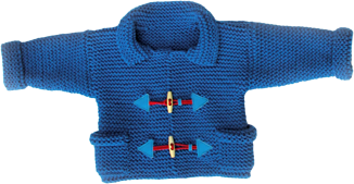 159_paddington_bear_jacket__front__small_best_fit