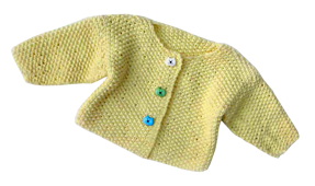 583_seed_stitch_baby_cardigan__front__small_best_fit
