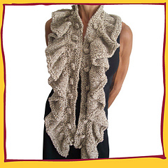 959-r-and-b-scarf-knitting-pattern-500px_small