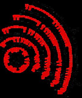 Zpagetti_rug_chart_small2