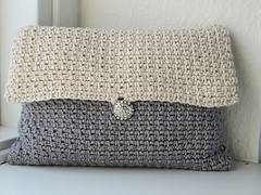 Art_deco_crochet_bag_3_small