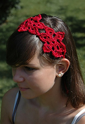 Sunflower_headband_crochet__1_p_small_best_fit
