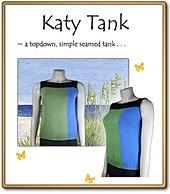 Katy_lg_small_best_fit
