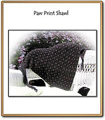 Pawprint_lg_small
