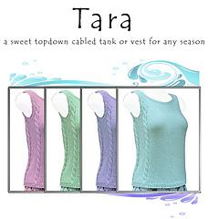 Tarapic_small