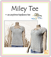 Miley_sm_small_best_fit