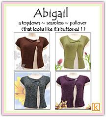 Abigail_sm_small