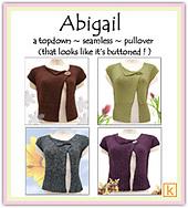 Abigail_sm_small_best_fit