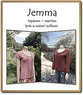Jemma_lg_small_best_fit