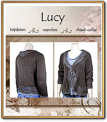 Lucy_lg_small