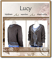 Lucy_lg_small_best_fit
