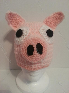Three_little_pig_storytime_crochet_beanie_pattern_small2