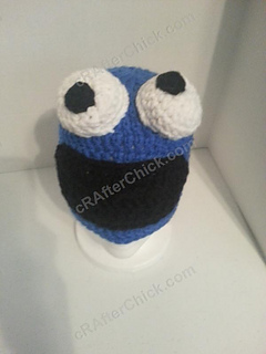Cookie_monster_character_hat_crochet_pattern__4__small2