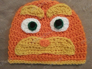 Lorax_dr_suess_character_hat_crochet_pattern_small2