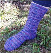 Pine_cone_sock_small_best_fit