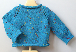 Pullover__640x434__small_best_fit