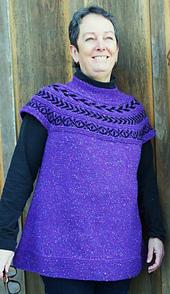 Nacy_deb_purple_tunic_small_best_fit
