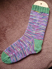 Stash_buster_sock_p1040005__480x640__small