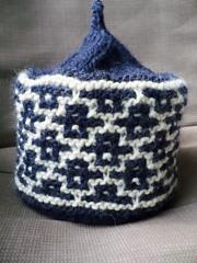 Yoso_2016_mosaic_knitting_small
