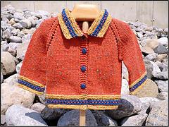 Botdt_hurdy_gurdy_orange__2__medium2_small