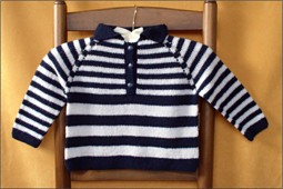 French_stripes__610_small_best_fit