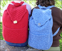 Felted_backpack_703_small_best_fit