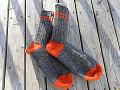 Fudd_socks_small