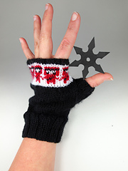Ninja_mitts_web_small