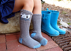 Raincloud_socks_2_web_small
