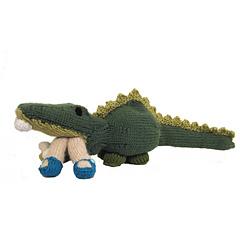Alligatorweb_small