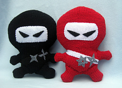 Ninjasweb_small