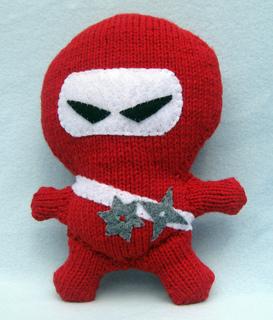 Ninjaweb_small2