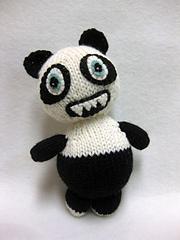 Panda_web_small
