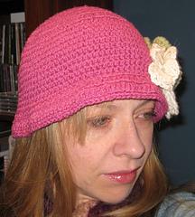 Crochet-038_small
