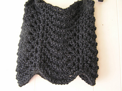 Latest_knitting_projects_005_small
