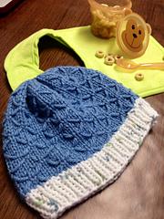 Lattice_baby_hat_small
