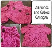 Diamonds_and_cables_cardigan_small_best_fit